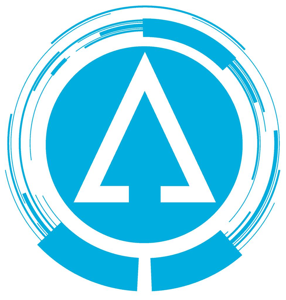 Artist Acceleration Logo